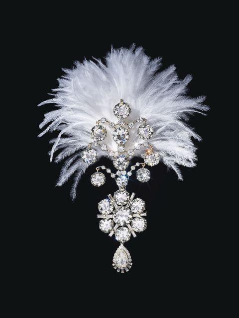 India, jewelry, diamond, royal