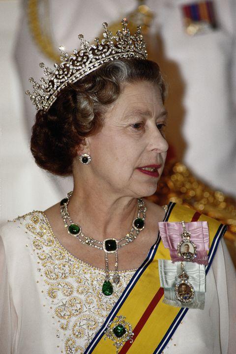 Headpiece, Hair accessory, Crown, Tiara, Jewellery, Headgear, Fashion accessory, Tradition,