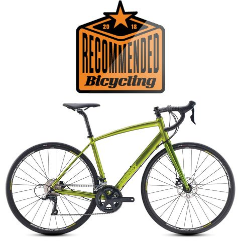Bikes For Women Road Bikes Mountain Bikes And Commuter Bikes For Women