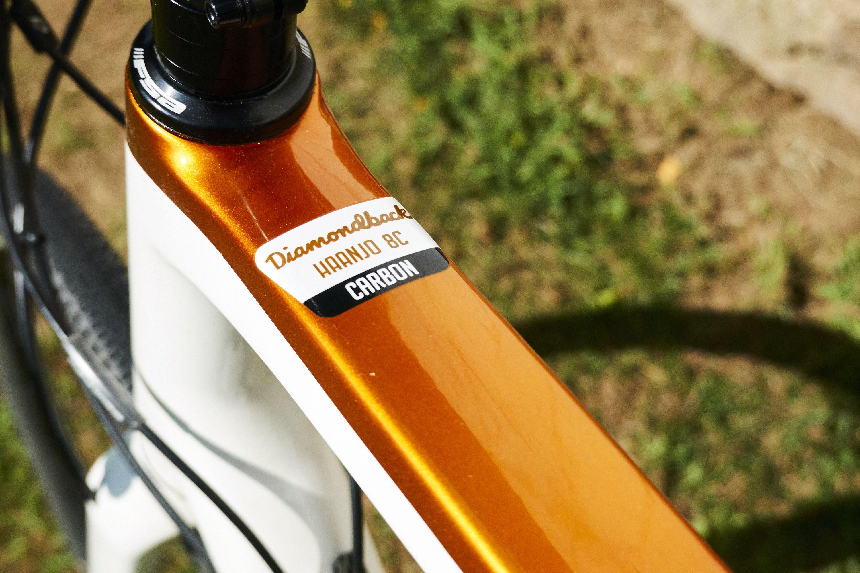Bike Frames How To Choose The Best Bike Frame Material