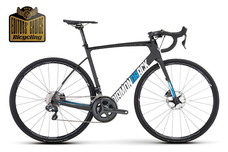 The 17 Best Road Bikes You Can Buy Right Now
