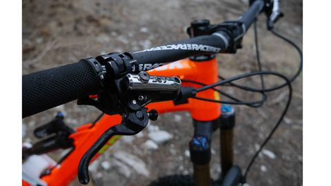 Mountain Bikes | Bicycling
