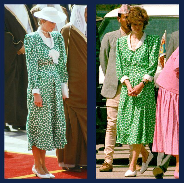 princess diana let her sisters sarah ferguson borrow her royal wardrobe see photos here princess diana let her sisters sarah