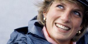 Diana de Gales, 22 aniversario de su muerte.