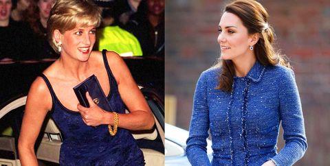 royal fashion hacks
