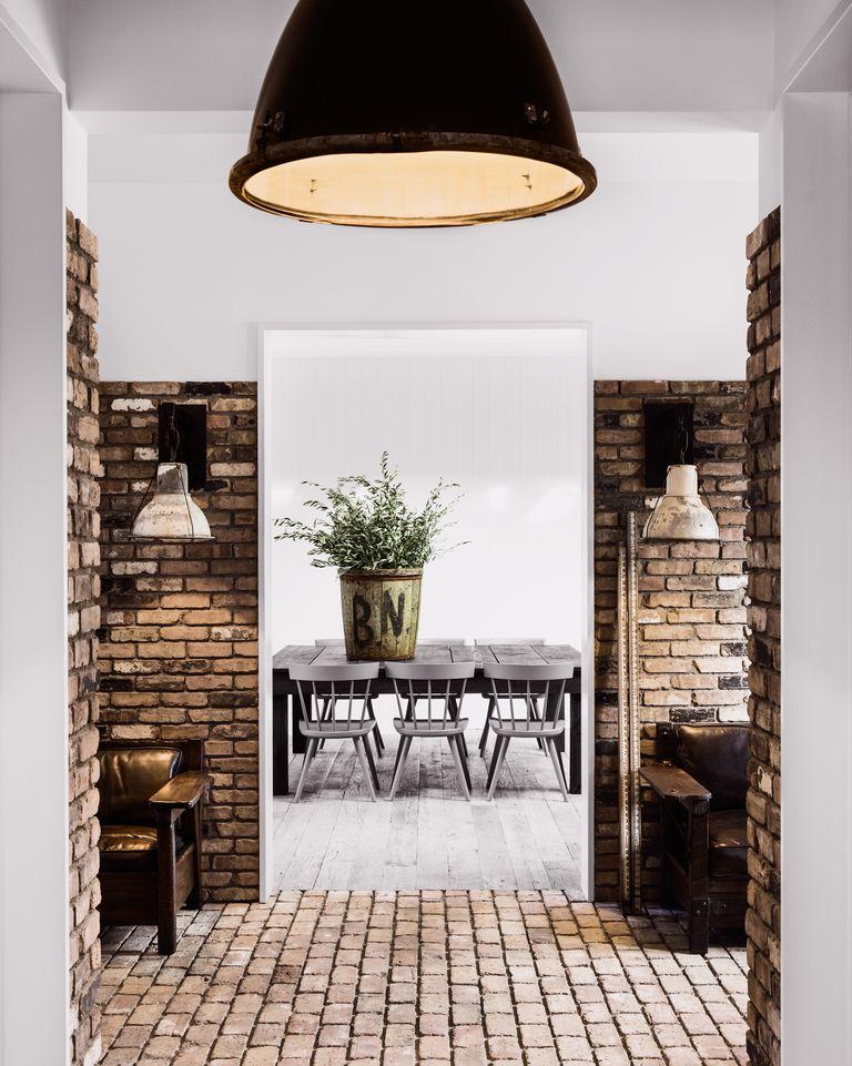 Pinterest Home Design. diane keaton pinterest Diane Keaton  The House That Pinterest Built Celebrity Homes