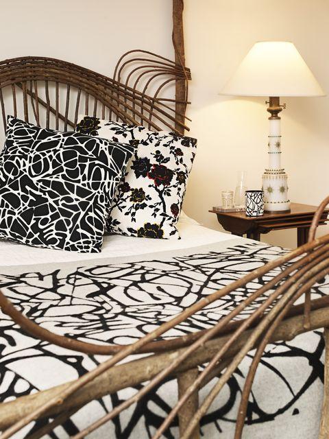 H M Home X Diane Von Furstenberg Collection To Launch In 2021