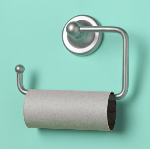 diarrhoea symptoms, causes and treatment tips