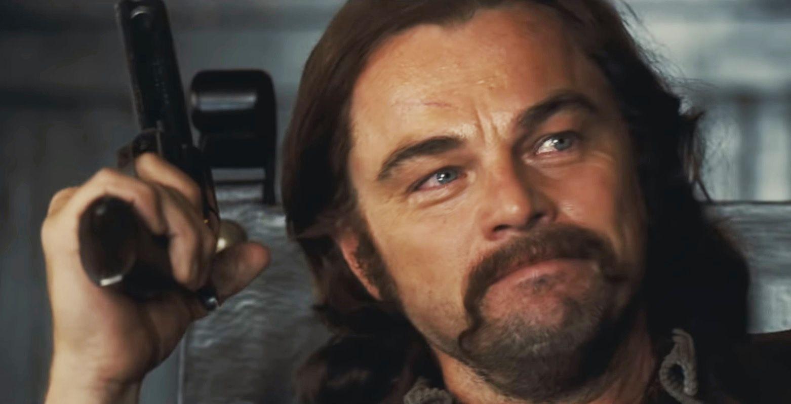Quentin Tarantino conosce i tuoi desideri meglio di te