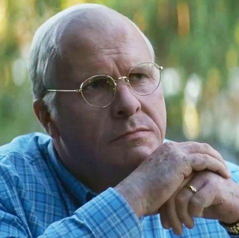 Grandparent, Glasses, Wrinkle, Elder,