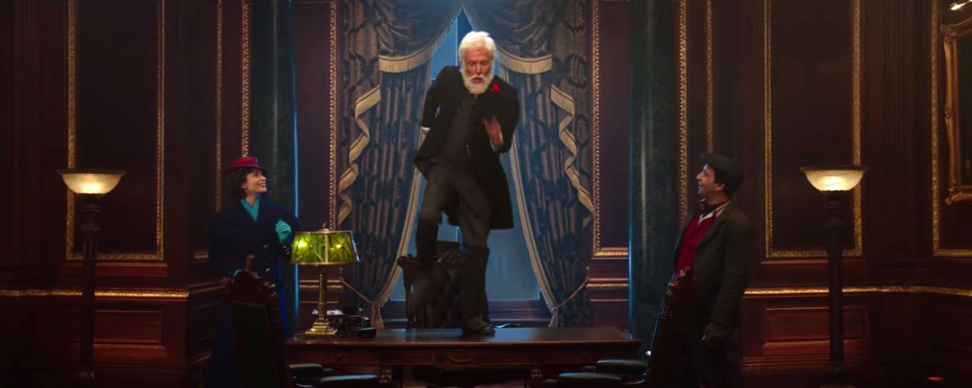 El regreso de Mary Poppins (2018) Dick-van-dyke-mary-poppins-returns-1545037029