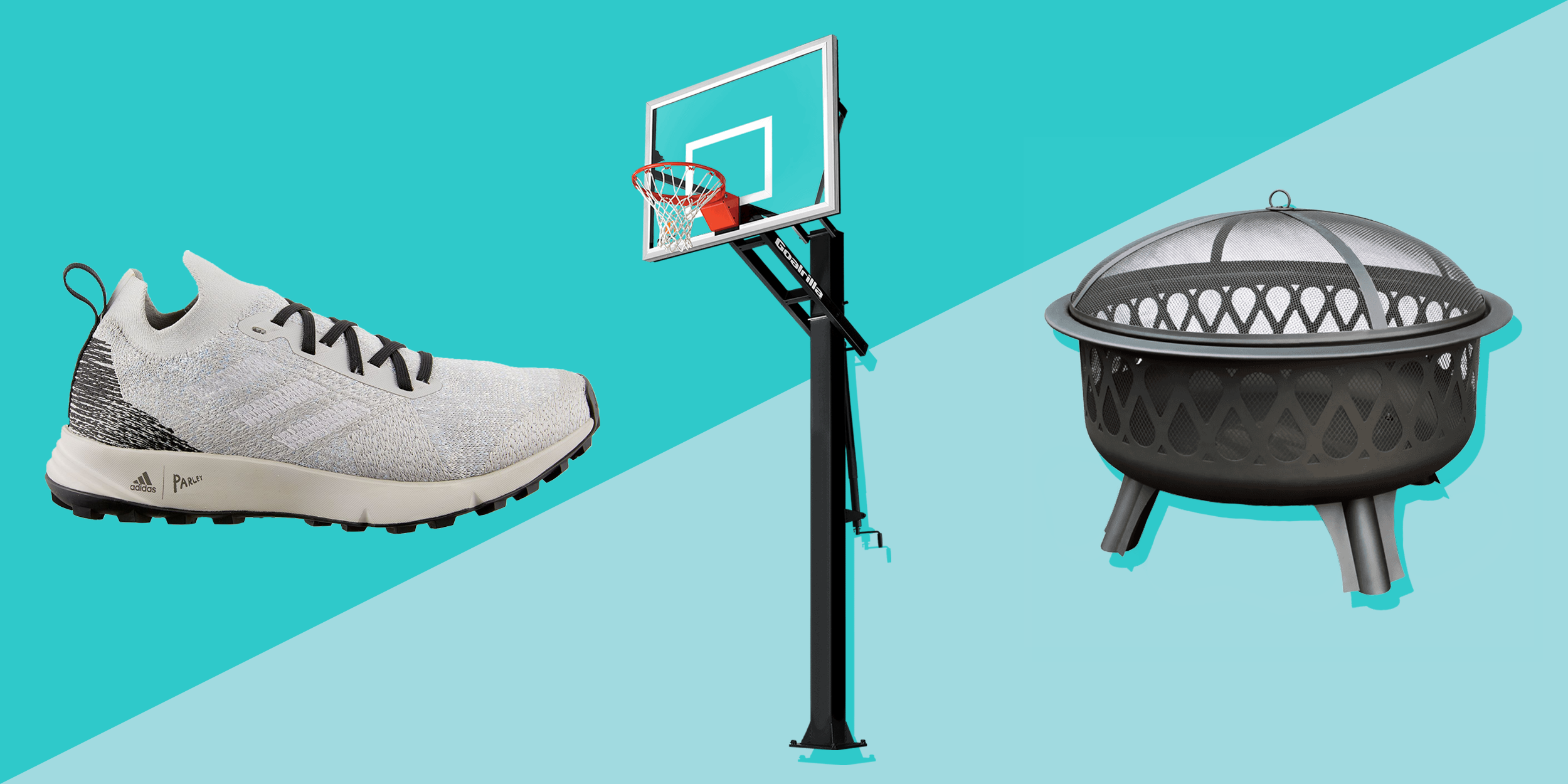 Sporting Goods Black Friday Deals 2020
