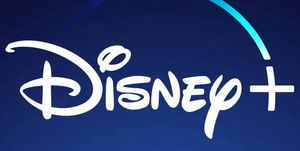 Disney+ will launch in the UK on March 24