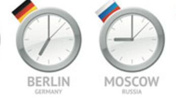 gekke-tijdzones-wereldwijd