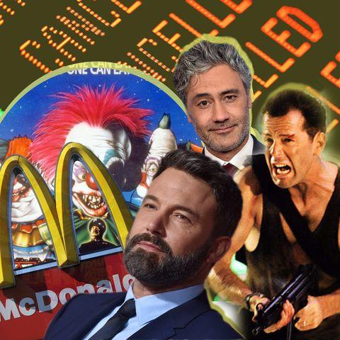 die-hard-killer-klowns-ben-aflek-mcdonalds