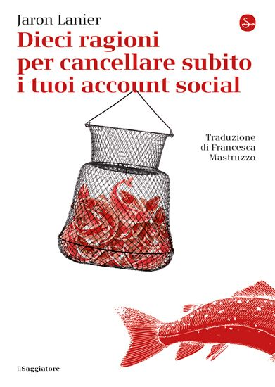 Tit - Magazine cover