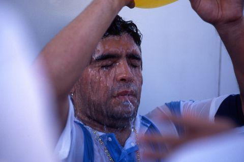 diego-maradona-documentaire-film