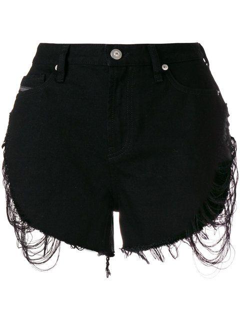 Clothing, Shorts, Black, Fashion, Waist, Sportswear, Denim, Trunks,