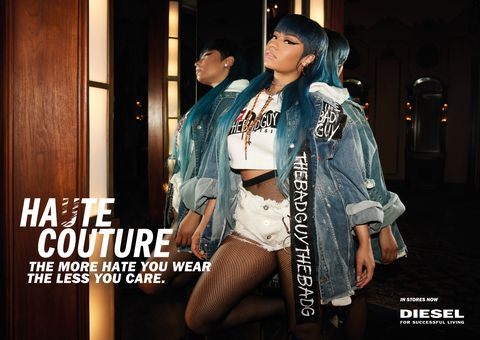 Fashion, Textile, Photography, Denim,