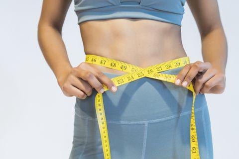 過敏原食物 「慢性食物過敏」成肥胖原因