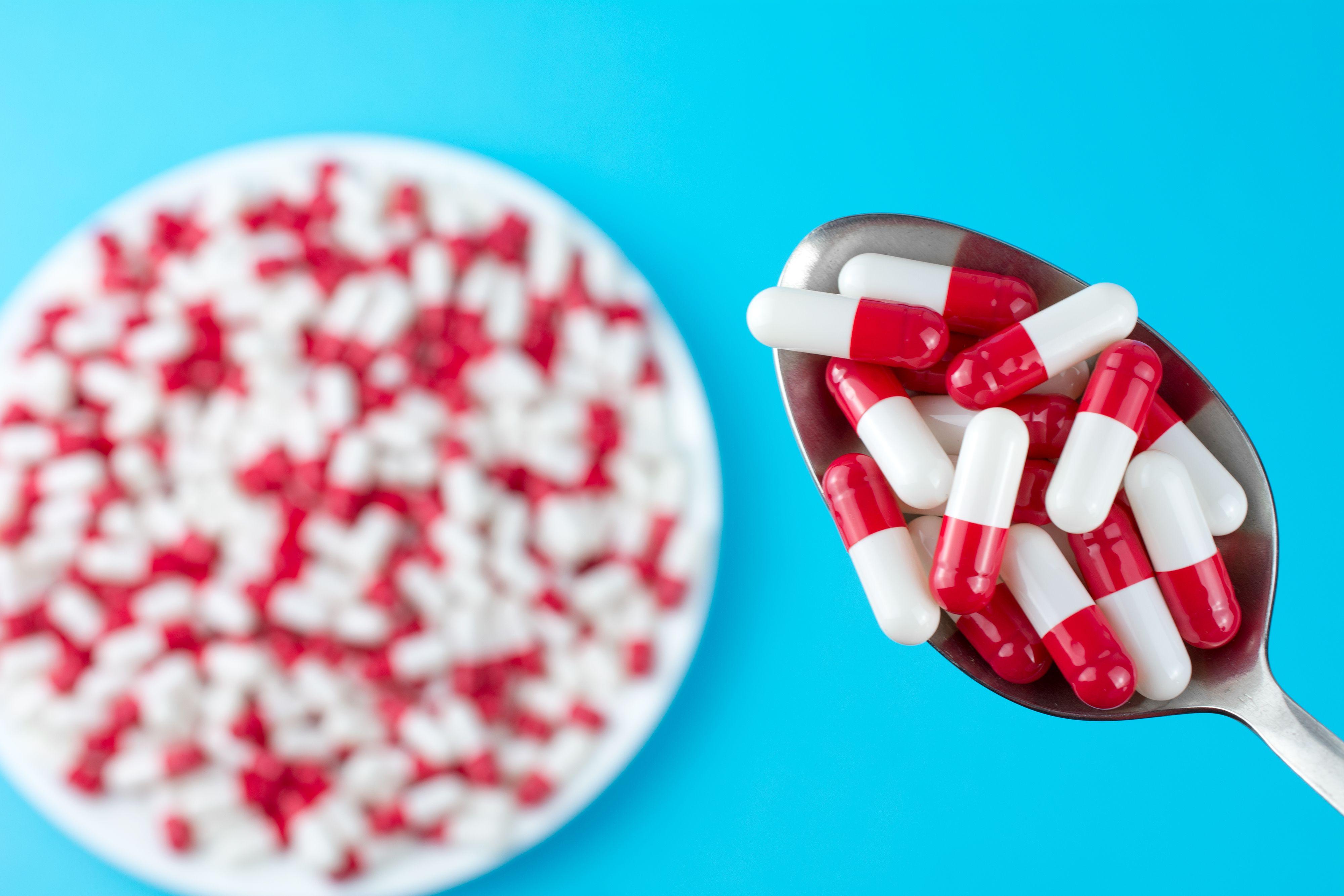 keto advanced pills side effects