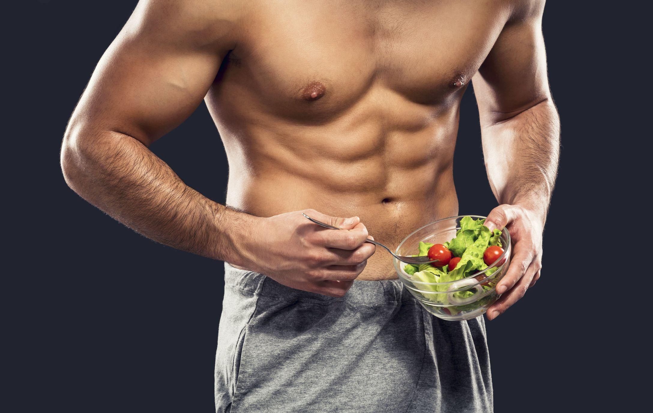 30 day shred diet plan uk