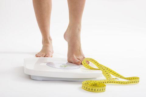 専門家が解説! ボディパーツごとに痩せ方が異なるのはなぜ?