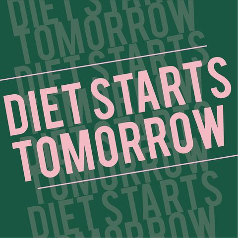 Betches Diet Starts Tomorrow Podcast