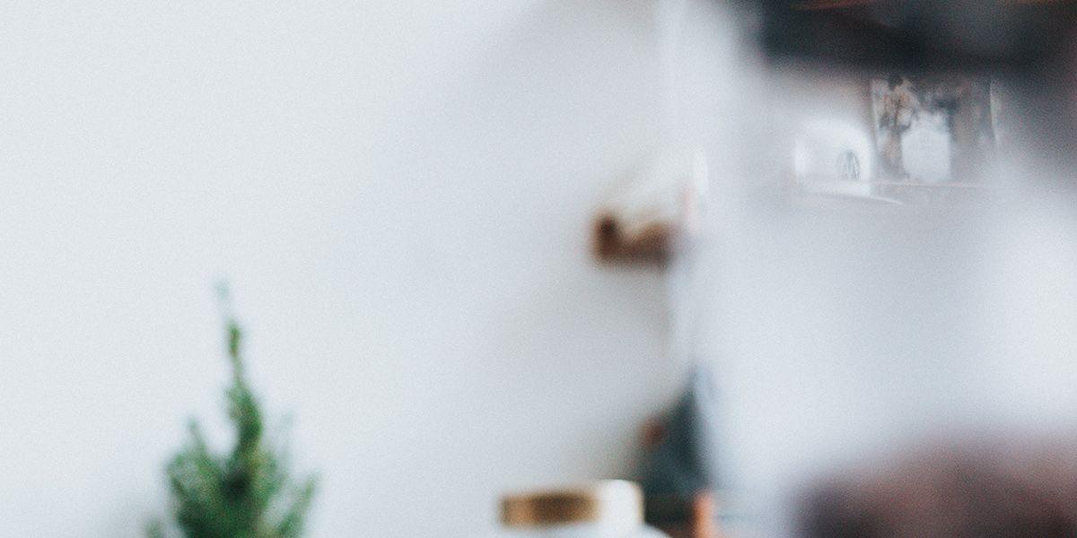 Dieta e caffè: proprietà e benefici della cannella sul metabolismo