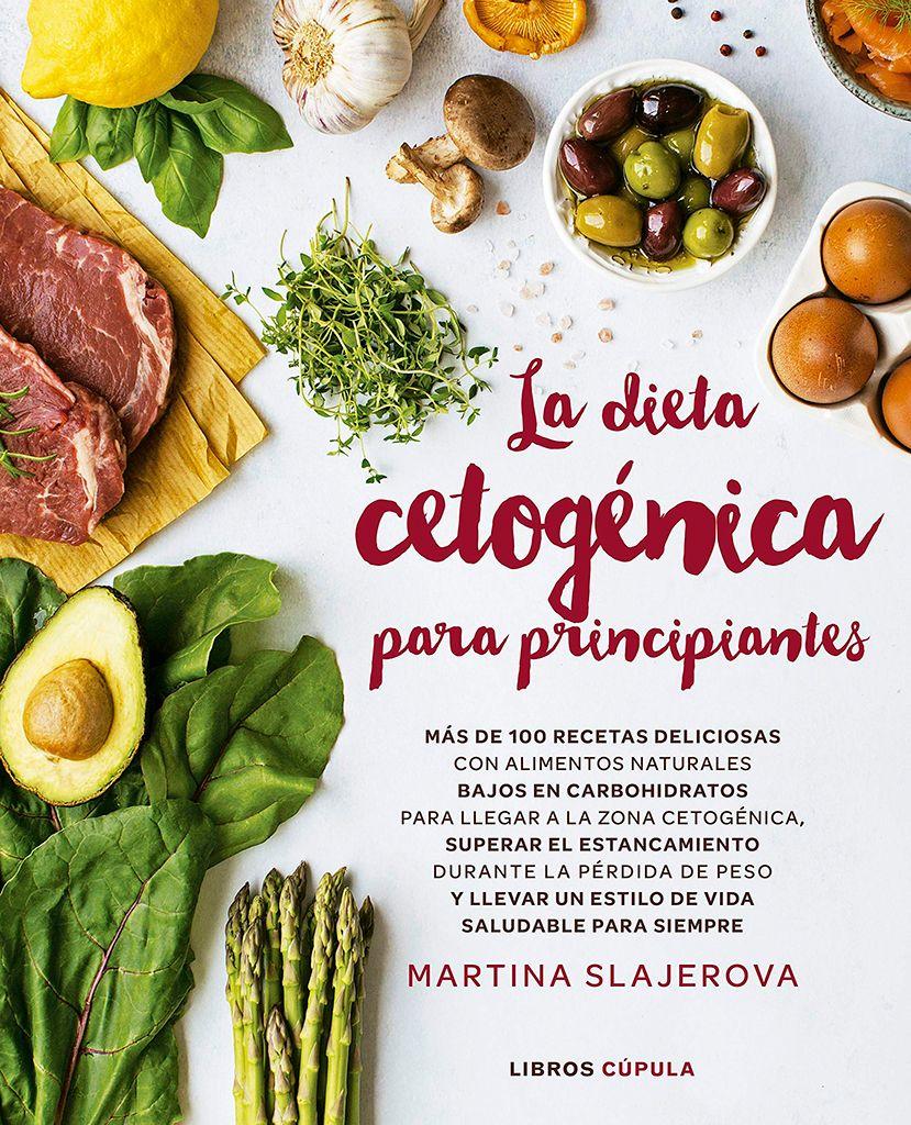 Grasas para dieta cetogenica