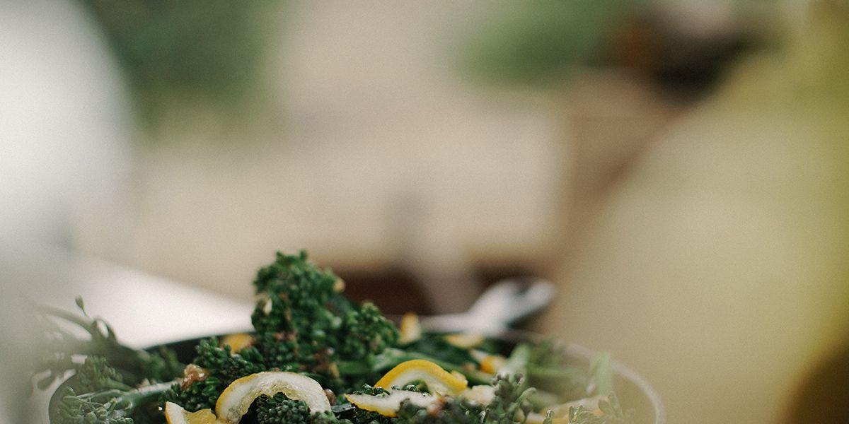 Dieta circadiana: come funziona e cosa mangiare