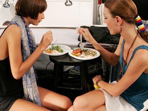 10 consigli per una dieta dimagrante sana ed equilibrata