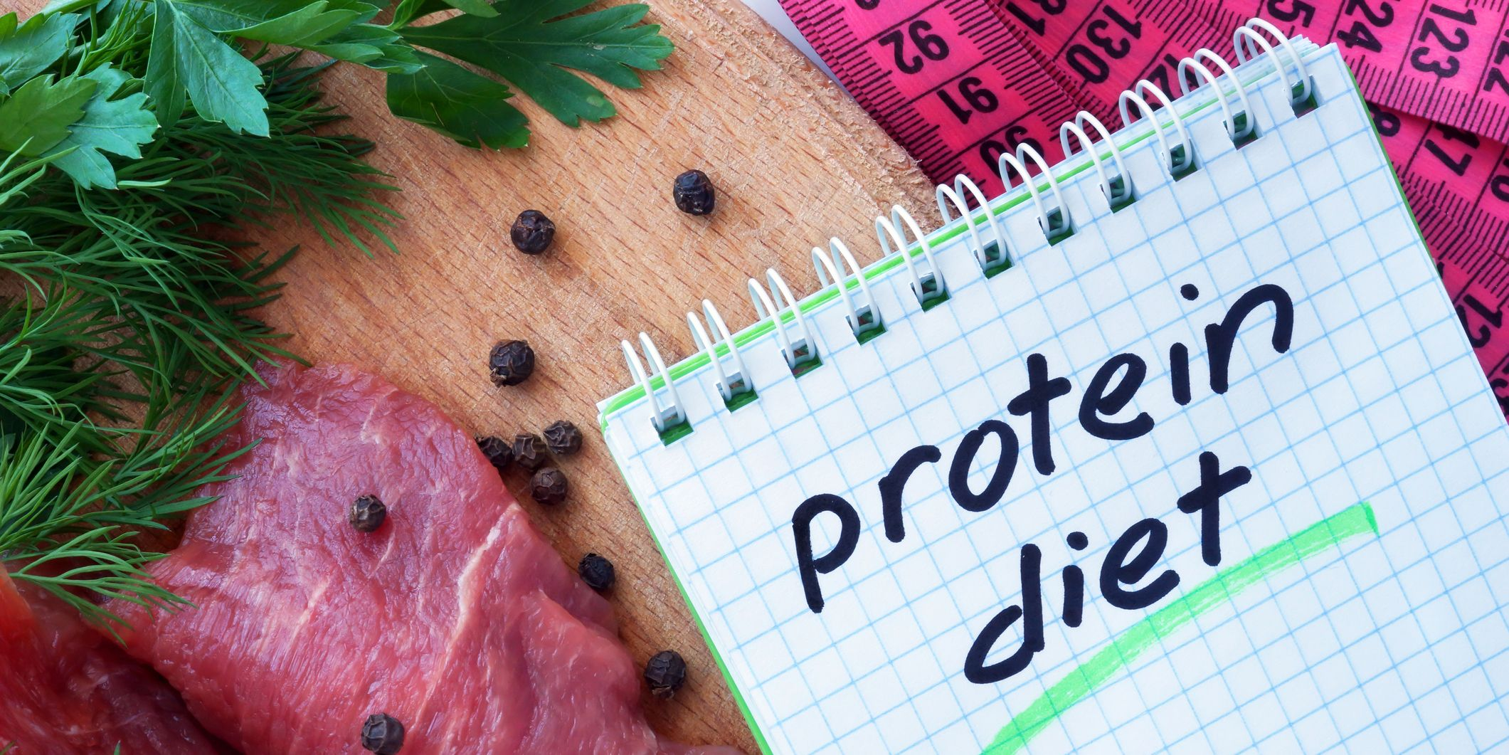 dieta fase di attacco dukan