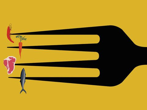 Yellow, Line, String instrument accessory, Guitar accessory, Tool, Oar, Boats and boating--Equipment and supplies, Graphics, Gesture, Paddle,