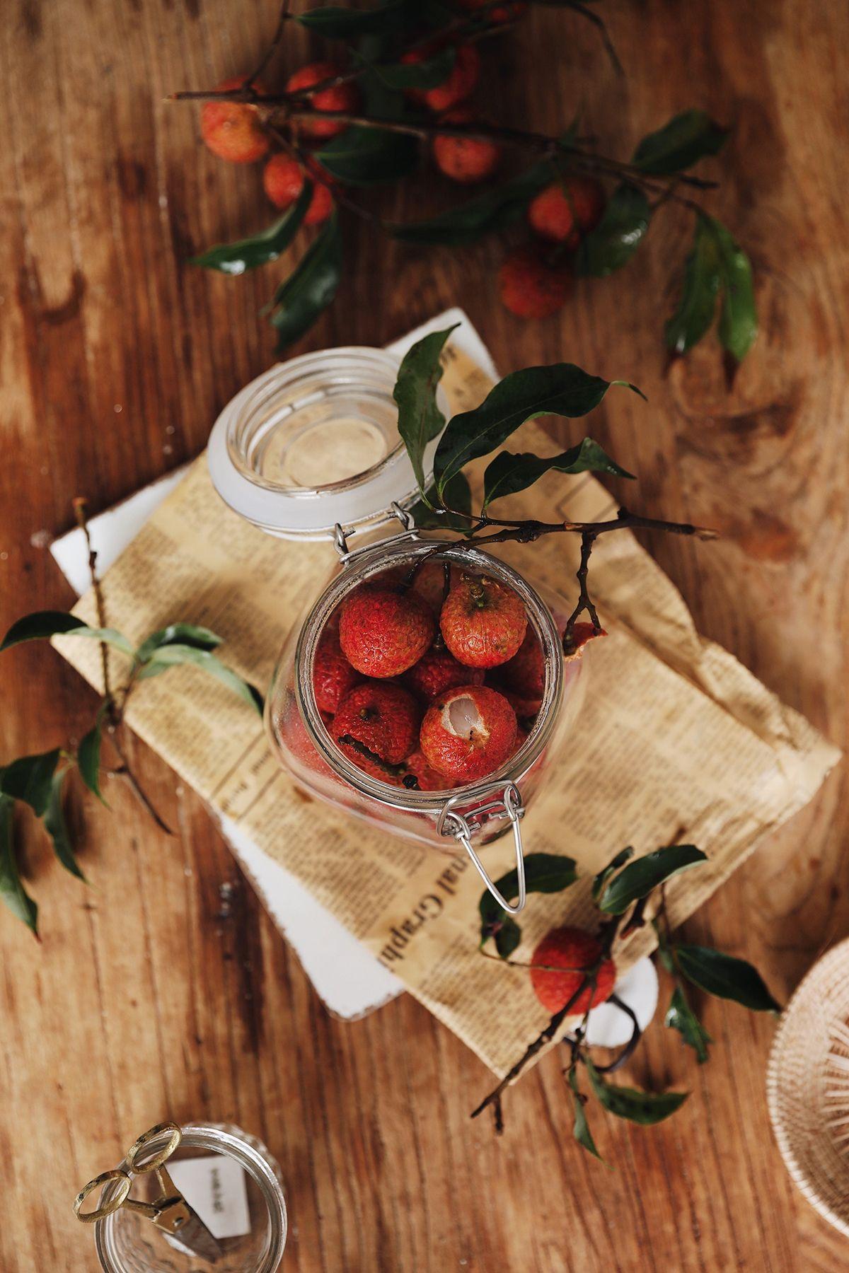 qual è la migliore frutta secca per perdere peso