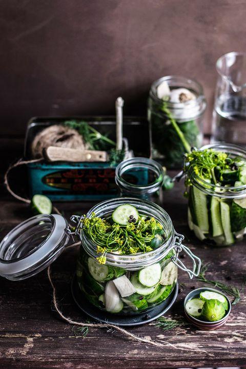 La dieta giusta per dimagrire (una volta per tutte) è quella che ti insegna cosa mangiare in base alla tua personalità
