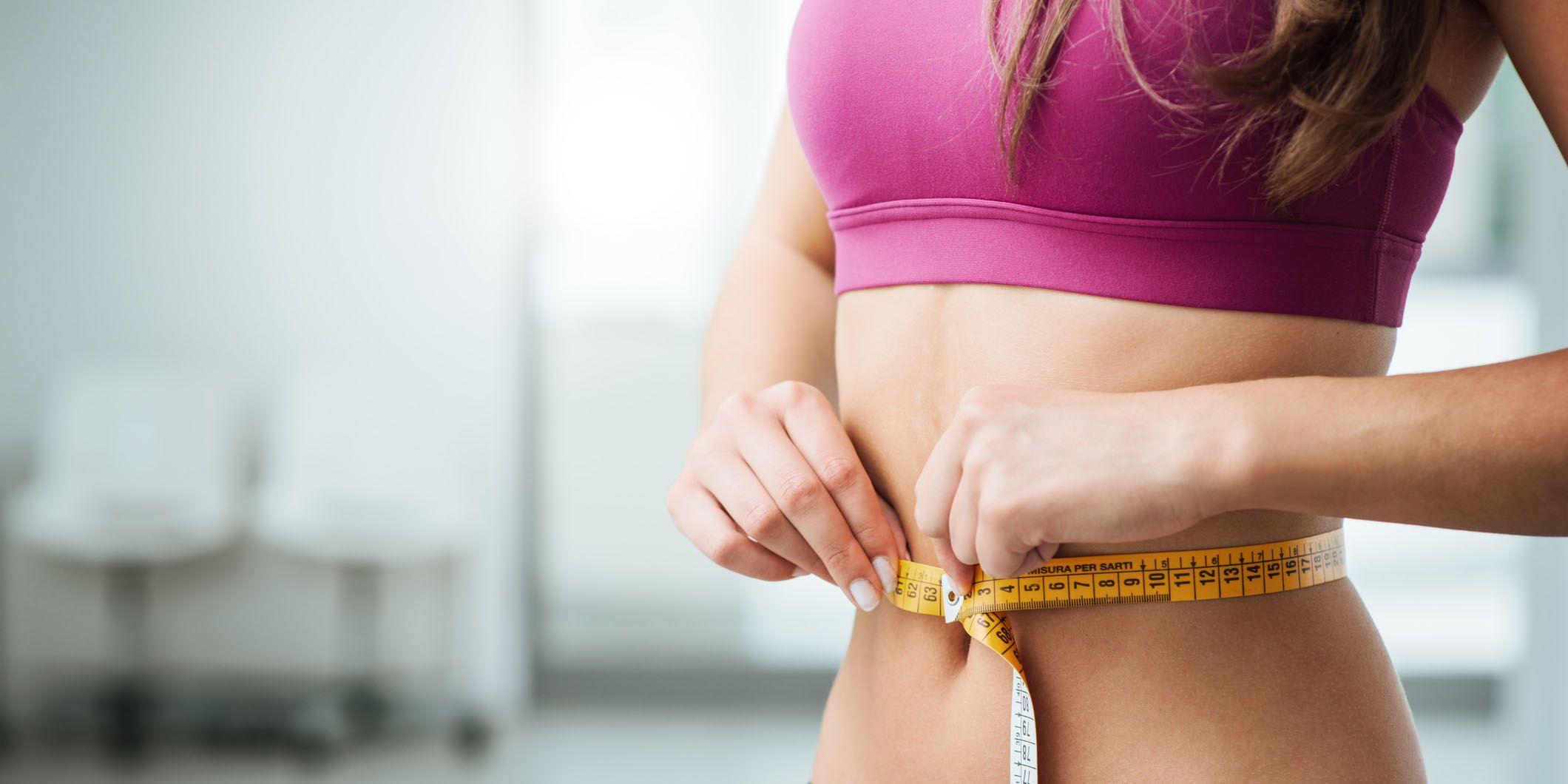 dieta-metabolica-pro-contro