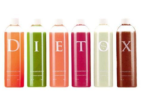 Liquid, Product, Bottle, Red, Magenta, Pink, Peach, Orange, Plastic bottle, Drinkware,