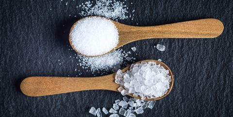 soorten-zout-himalayazout-zeezout