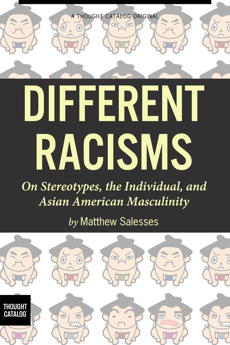asiatico American dating cultura