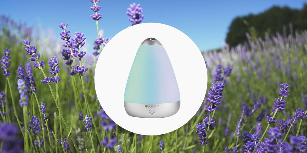 The 7 Best Oil Diffusers to Set the Mood