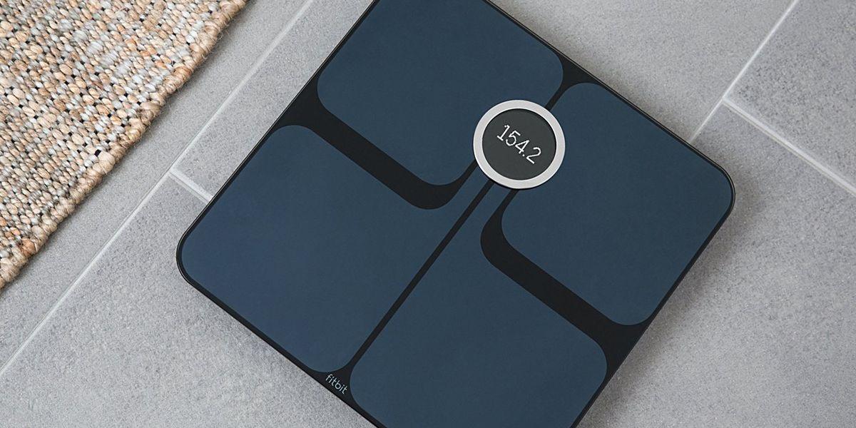 10 Best Digital Bathroom Scales For 2018 Reviews Of