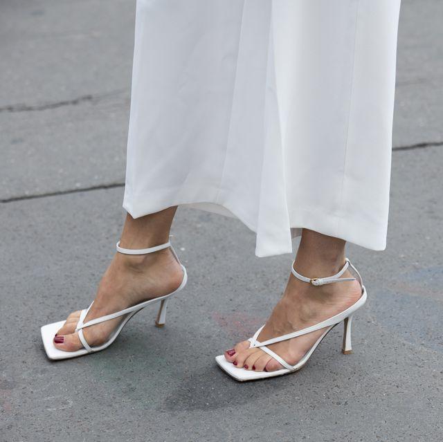 street style  paris fashion week   womenswear spring summer 2020  day three