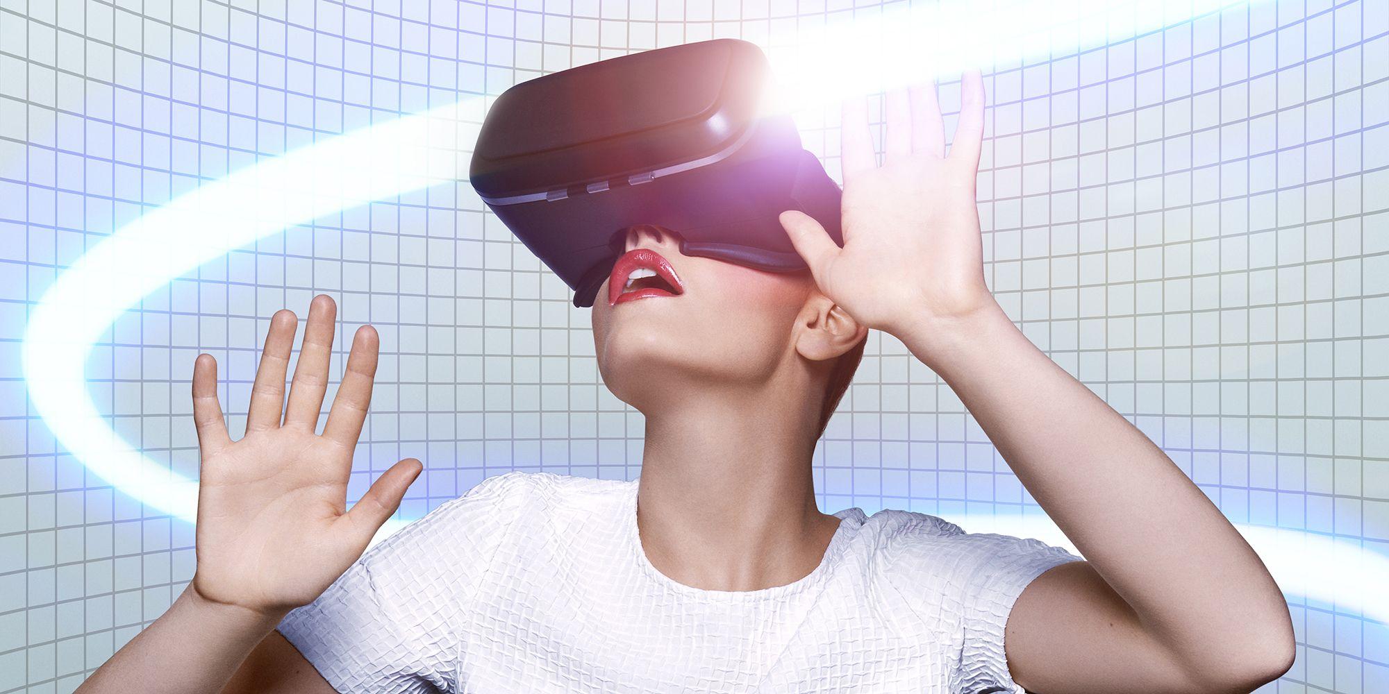 Sei tech-dipendente? Trova l'equilibrio giusto con la digital mindfulness