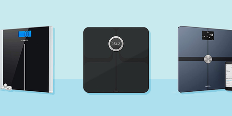 Best Body Fat Scale 2020 11 Best Digital Bathroom Scales   Most Accurate Bathroom Scale Reviews