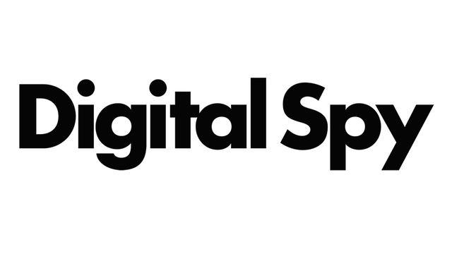 digital spy logo 2020