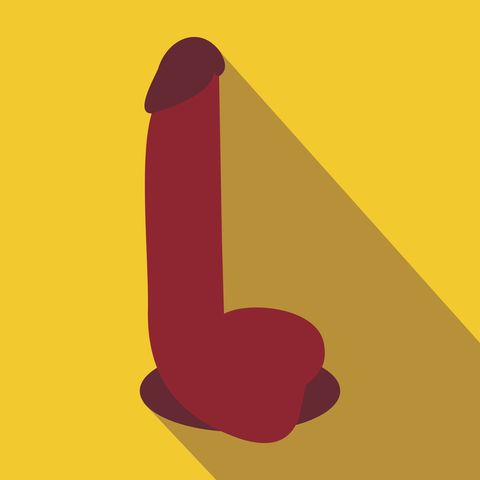 6 Men Talk About Getting Pegged During Sex And Why They Love It