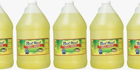 Product, Liquid, Squash, Drink, Plastic bottle, Bottle, Dairy,