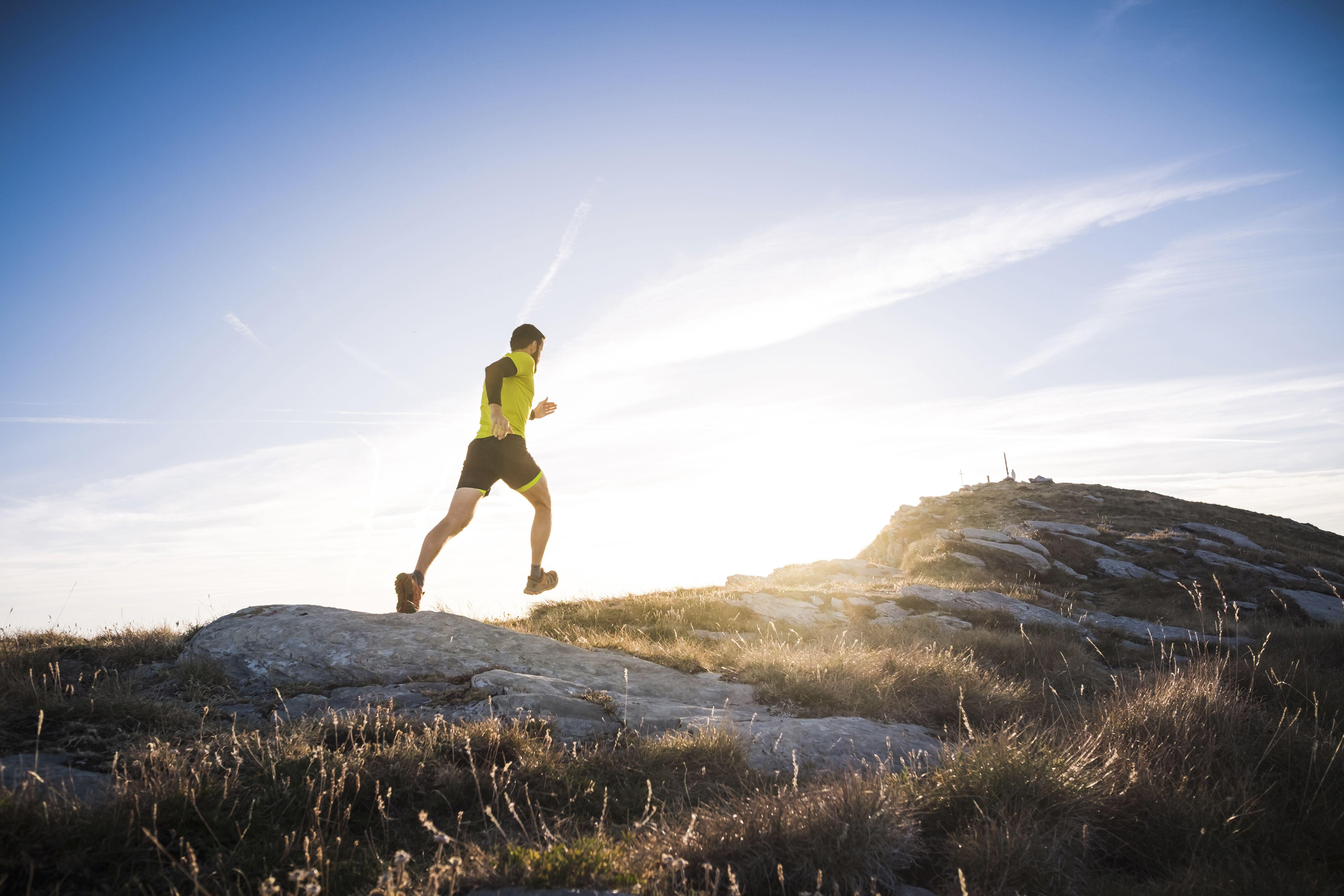 allenarsi due volte al giorno ti fa dimagrire più velocemente