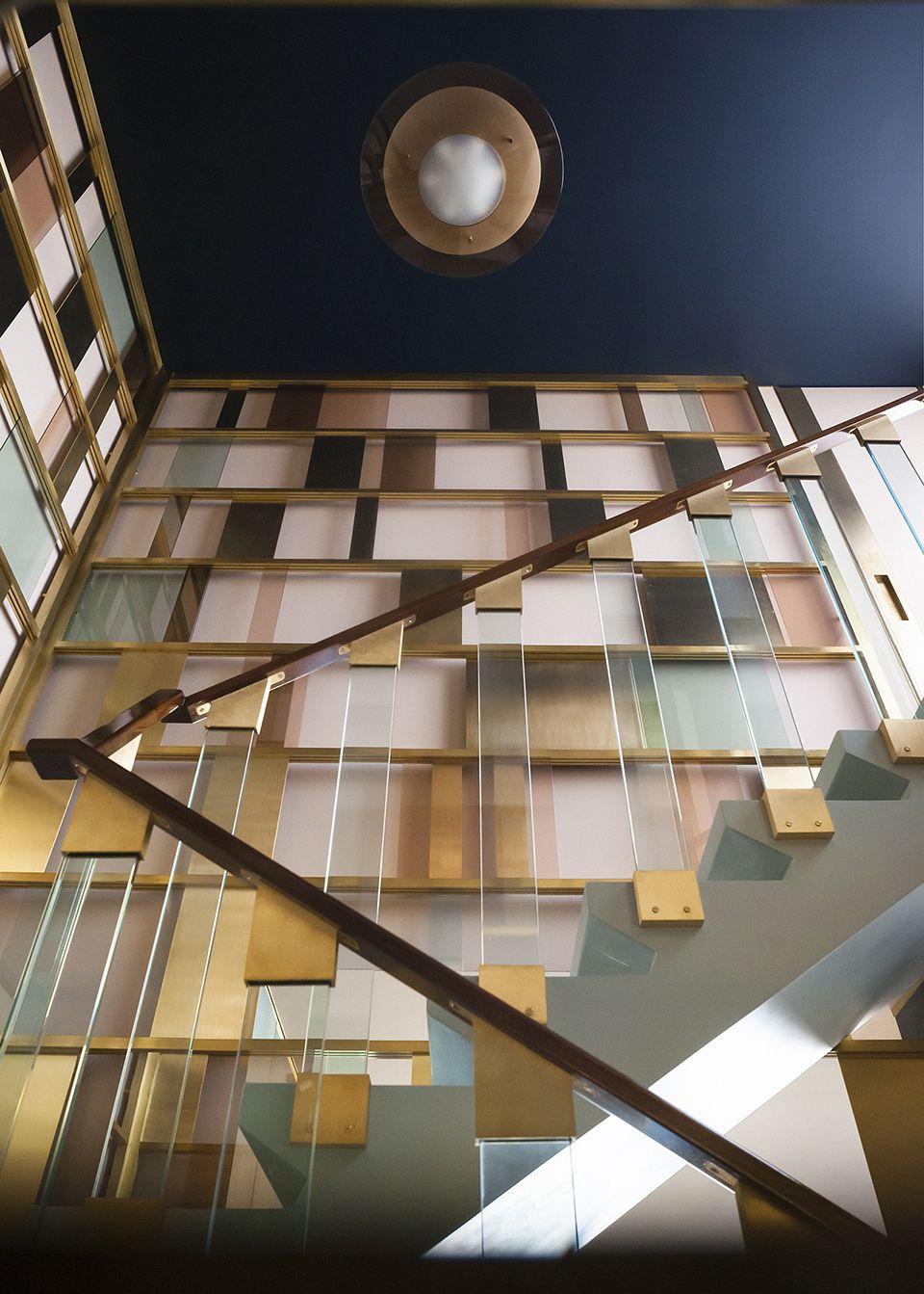 Best Interior Designers Elle Decor S 125 Top Interior Designers